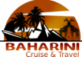 baharini cruise and travel | Kenya Safaris